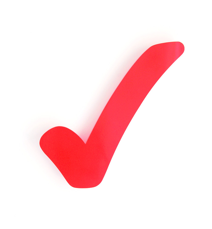 red-checkmark-clipart-3.jpg